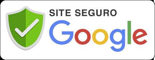 google-site-seguro-novo
